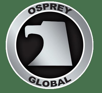 Osprey Global logo round